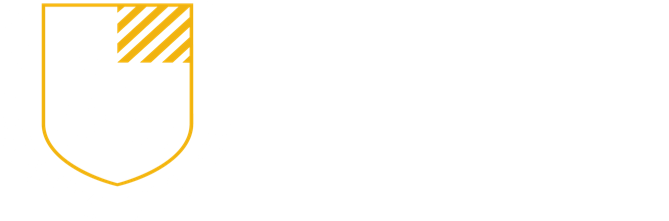 Loyola Emergency Medical Services System | Region VIII